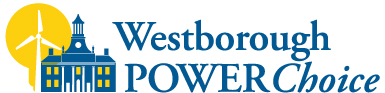 Westborough Power Choice