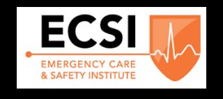 ECSI Logo